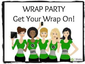 Get-ur-Wrap-On1