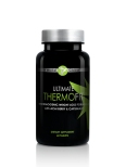 302-US002-UltimateThermoFit-450x600