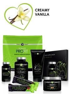 pho-umk-ultimate-vanilla-rgb
