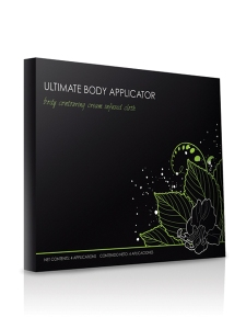 Most Popular It Works Products