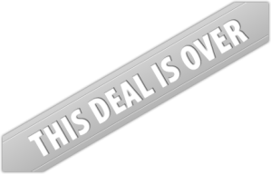 deal-over-ribbon