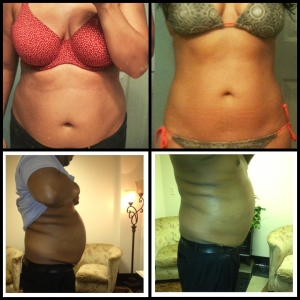 How to Get It Works Body Wraps & Other It Works Products